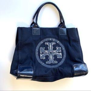 Tory Burch Tote Bag (flaws)